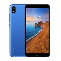 Xiaomi Redmi 7A 2GB/16GB Blue/Синий Global Version